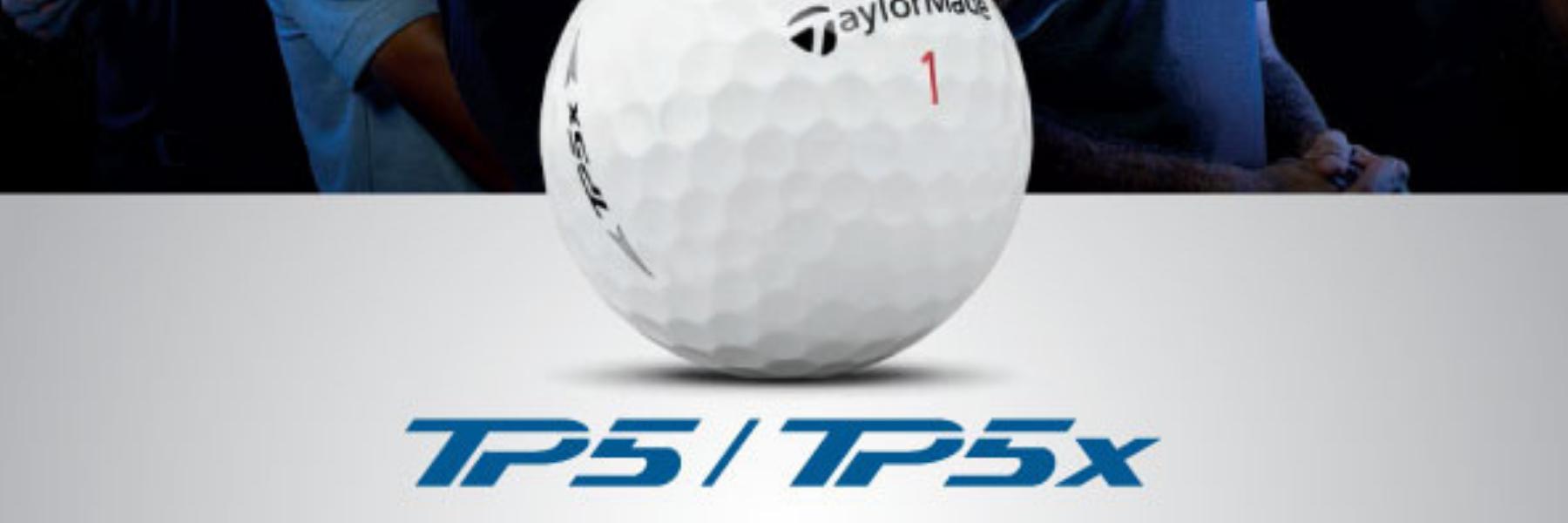 Golf Ball Special
